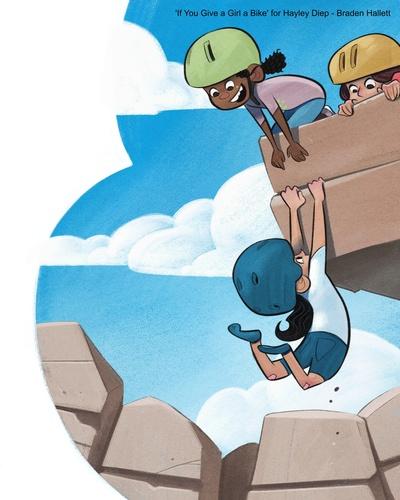 braden-hallett-climbing-girls-sports-1-jpg