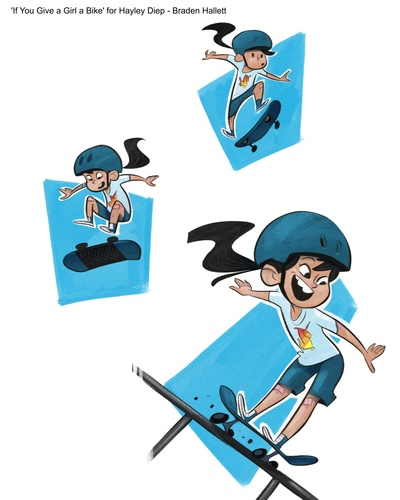 braden-hallett-skateboard-girls-sports-1-jpg