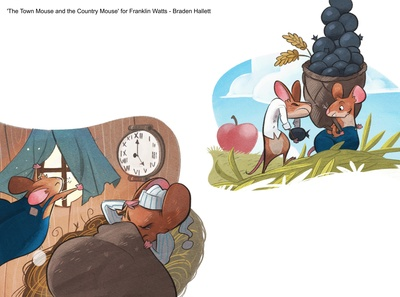 country-mouse-town-mouse-final-art-page-6-7-jpg