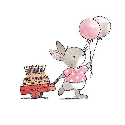 birthday-bunny-jpg