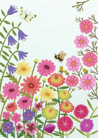 flower-cover-jpg