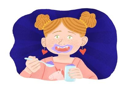 ginger-girl-eating-ice-cream