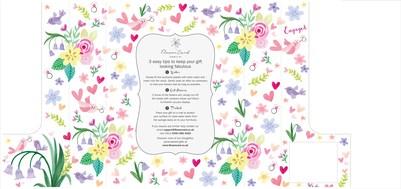 engagement-floral-jpg
