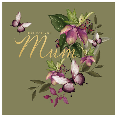 just-for-you-mum-design-01-jpg