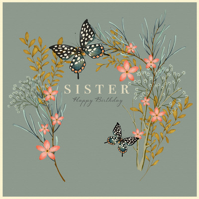 sister-floral-birthday-design-01-jpg