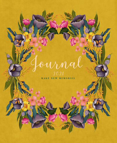 yellow-floral-journal-01-jpg