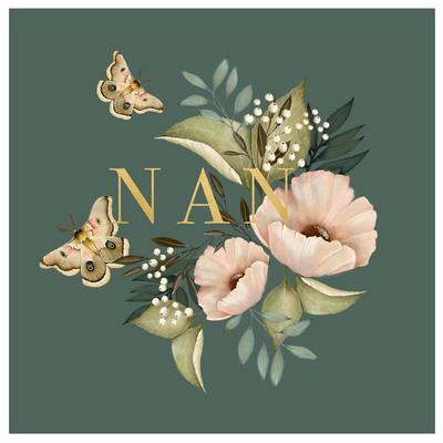 nan-birthday-floral-01-jpg