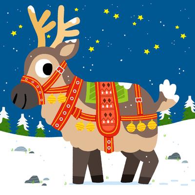 reindeer-christmas-jpg-2