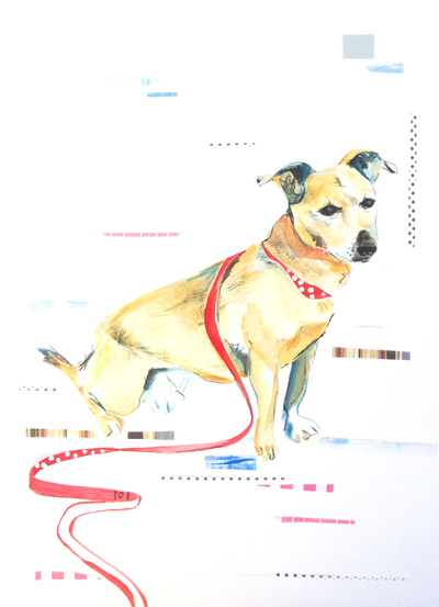 l-k-pope-new-dog-art-jpeg