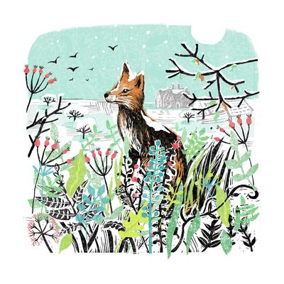 2-fox-jpg