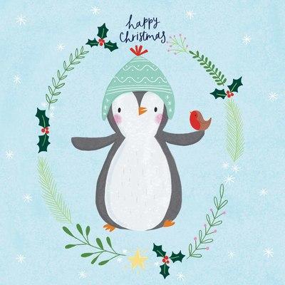 penguin-jpg-19