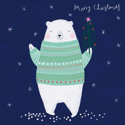 polar-bear-in-jumper-jpg
