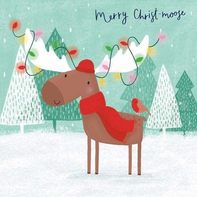 christ-moose-jpg-1