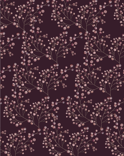 berry-pattern-1a-01-jpg