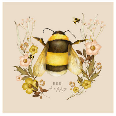 bee-happy-design-01-jpg