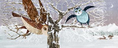 owls-rabbits-1-jpg