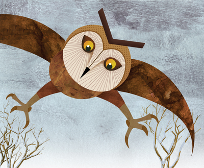 owls-rabbits-3-jpg