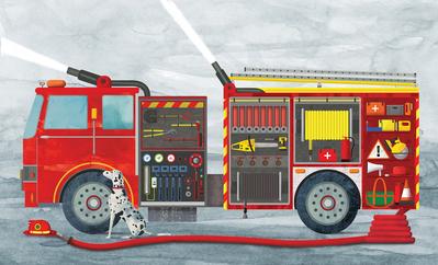 fire-engine-truck-dog-jpg
