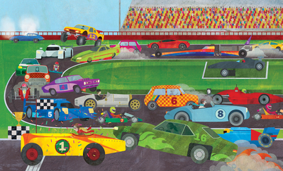 race-cars-crowd-jpg