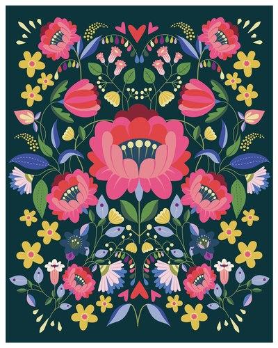 folk-floral-d1-copy-01-jpg