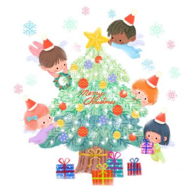 christmas-tree-babys-jpg