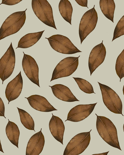 brown-leaf-repeat-5-01-jpg