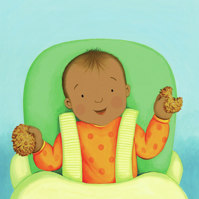 estelle-corke-baby-hanukkah-cute-jpg