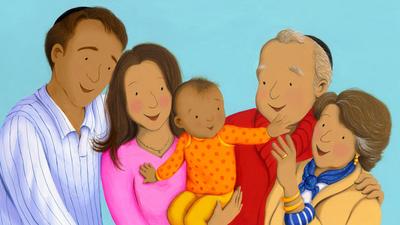 estelle-corke-hannukkah-family-jpg