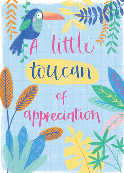 toucan-of-appreciation-jpg