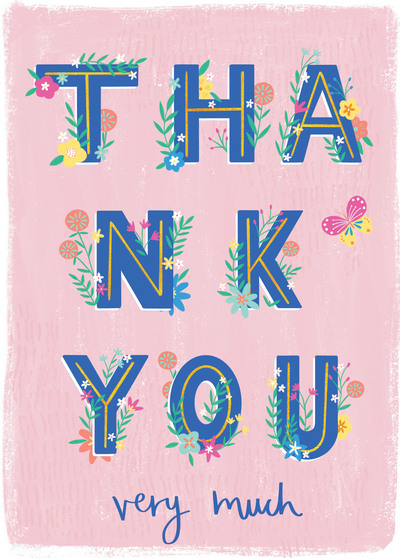 thank-you-lettering-with-flowers-jpg