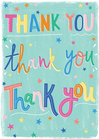 thank-you-lettering-jpg