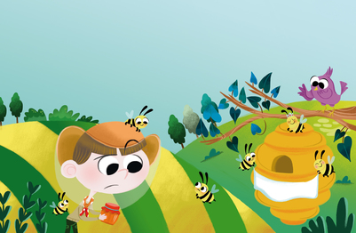 beekeeper-farm-jpg