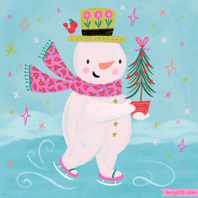 cutemas-snowman-jpg