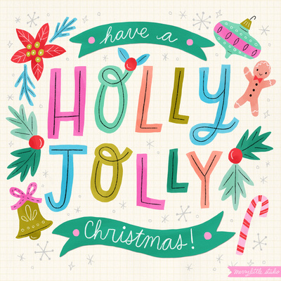 hollyjolly-lettering-jpg