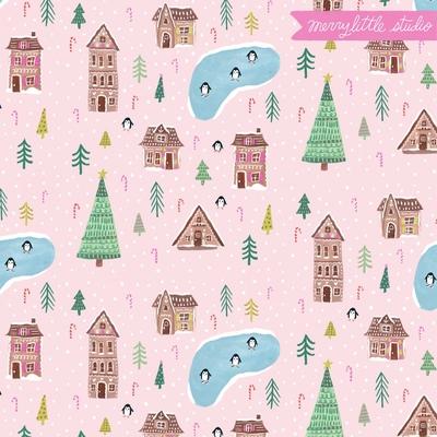 wintervillage-jpg