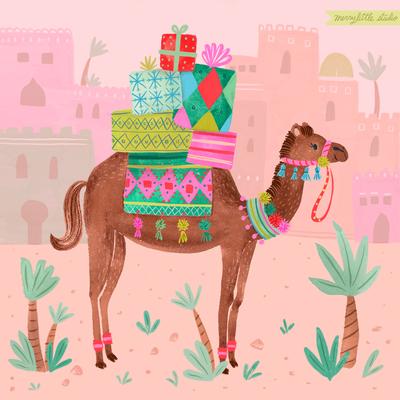 presents-camel-jpg