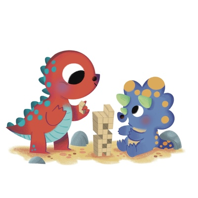 dinosaurs-jenga-jpg