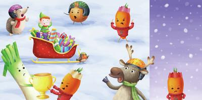 h-wood-carrot3-jpg