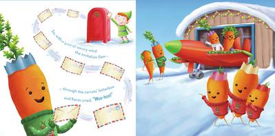 h-wood-carrot-2-jpg