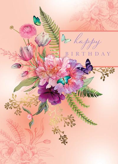 lsk-floral-bouquet-sage-jpg