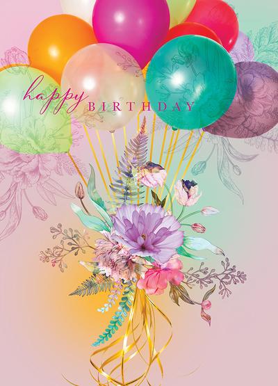lsk-floral-line-balloons-jpg