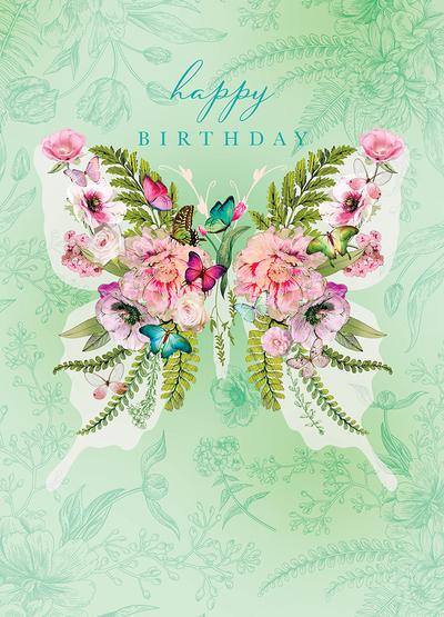 lsk-floral-line-butterfly-jpg
