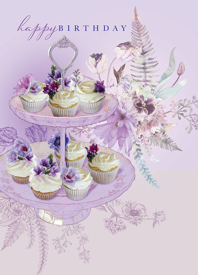 lsk-floral-line-cup-cake-stand-ii-jpg