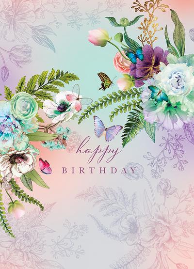 lsk-floral-sage-frame-jpg