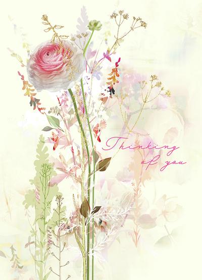 lsk-hazy-meadow-floral-lemon-twist-jpg