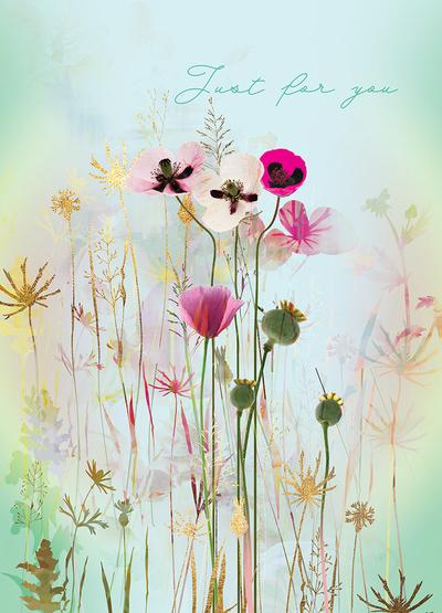 lsk-hazy-meadow-floral-pink-blossom-jpg