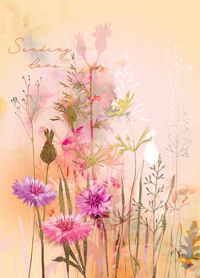 lsk-hazy-meadow-floral-pink-blush-jpg