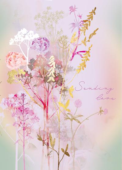 lsk-hazy-meadow-floral-sunrise-jpg