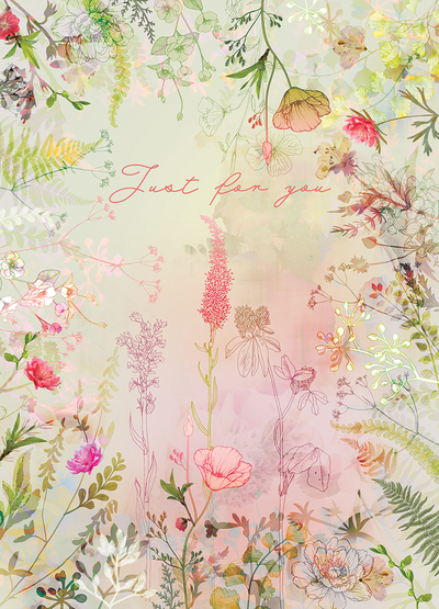 lsk-hazy-meadow-layer-bouquet-jpg