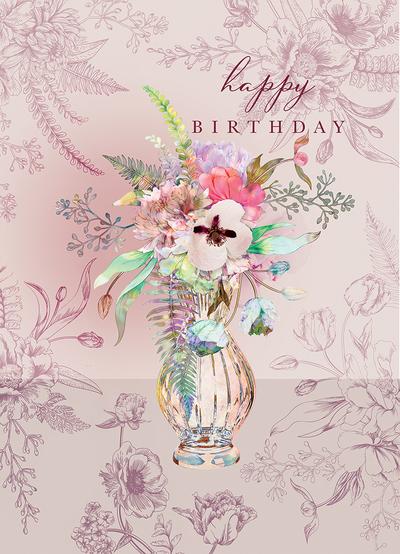 lsk-pr-floral-line-bouquet-vase-jpg